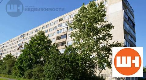 Продается 3-к Квартира ул. Белградская - Фото 2