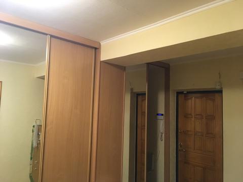 Квартира, ул. Хомякова, д.17 - Фото 4