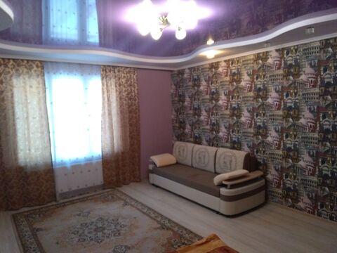 1-к квартира Сибгата Хакима, 40 - Фото 5
