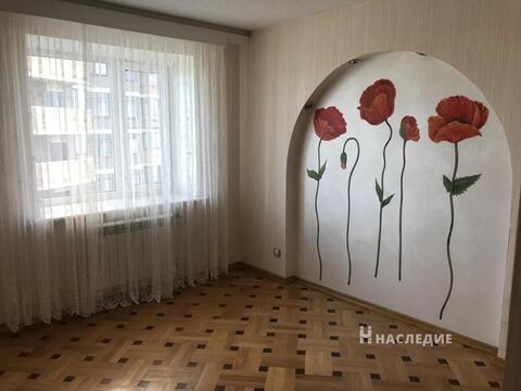 Продается 5-к квартира Волкова - Фото 4