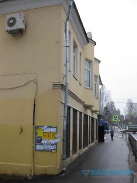 Продается комплекс зданий нф в г. Зеленогорск, зд.1074.3м2, уч. 3988м2 - Фото 2