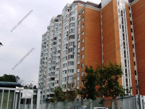 Продажа квартиры, м. Вднх, Ул. Хованская - Фото 2