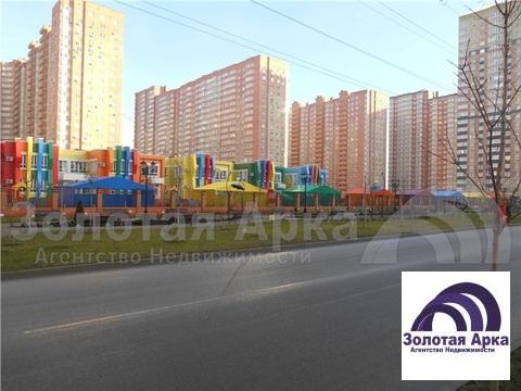 Продажа квартиры, Краснодар, Им Героя Яцкова И.В. улица - Фото 3