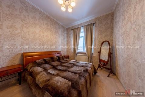 Hth24 apartments наб.реки Фонтанки 50 - Фото 5