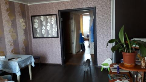 Квартира, ул. Вокзальная, д.19 к.А - Фото 2