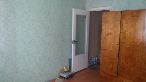 Квартира, ул. Ленина, д.87 к.А - Фото 5