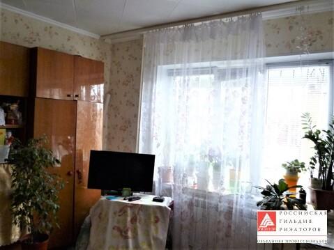 Комнаты, ул. Бориса Алексеева, д.63 - Фото 1
