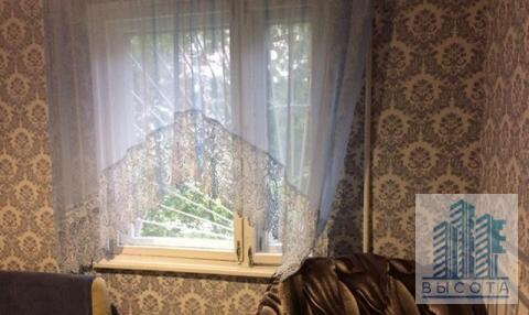 Аренда квартиры, Екатеринбург, Ул. Серафимы Дерябиной - Фото 2