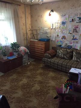 Квартира, ул. Мира, д.37 - Фото 1