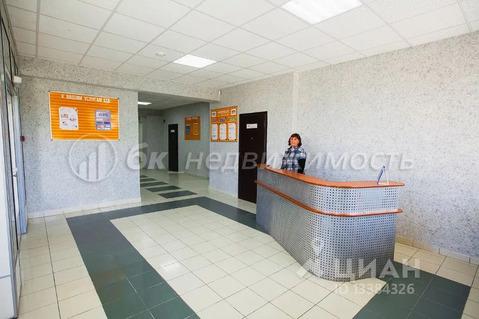 Офис в Курганская область, Курган ул. Криволапова, 21 (15.0 м) - Фото 2