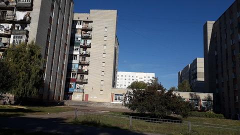 Комнаты, ул. Рылеева, д.67 - Фото 1