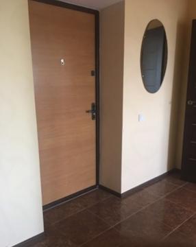 Квартира, ул. Шекснинская, д.81 - Фото 3