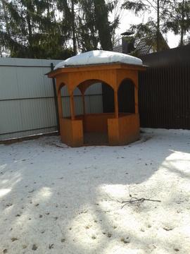 Продаю дом в Лаишевском районе - Фото 5