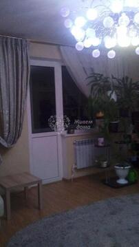 Продажа квартиры, Волгоград, Им Зевина ул - Фото 5
