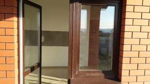 Дом с ремонтом под ключ с.Никольское - Фото 4