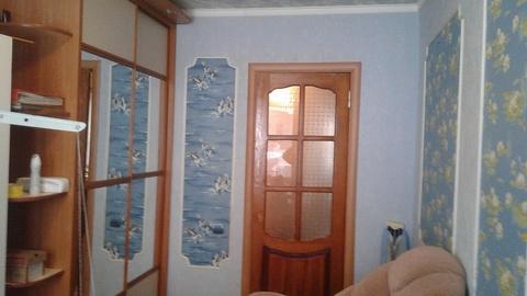 Продается квартира г Тамбов, ул Мичуринская, д 128 - Фото 4