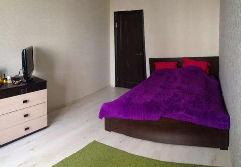Аренда квартиры, Махачкала, Проспект Гамидова - Фото 4