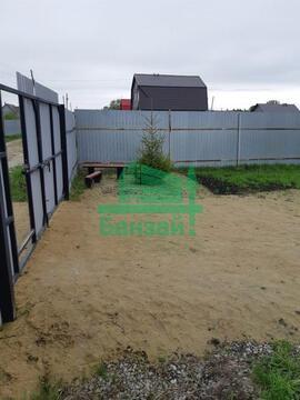 Продажа участка, Тюмень, Сосновая поляна - Фото 2