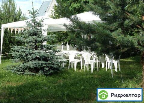 Аренда дома посуточно, Борзые, Истринский район - Фото 2