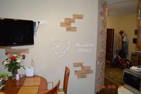 Продажа квартиры, Волгоград, Ул. Таращанцев - Фото 5
