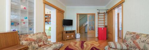 Квартира премиум класса в Куркино - Фото 5