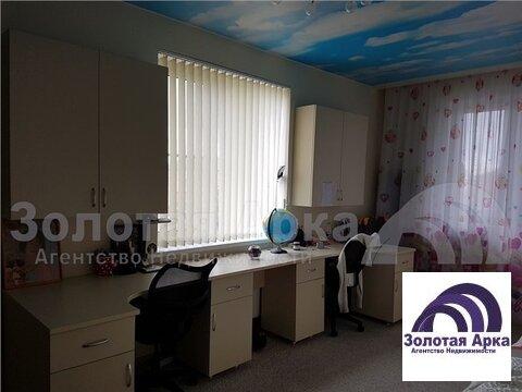 Продажа комнаты, Северская, Северский район, Ул. Ленина - Фото 2