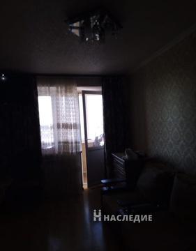 Продается 1-к квартира Орбитальная - Фото 3