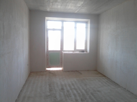 Продам 3 -х комнатную квартиру в новостройке. без комиссии. - Фото 3