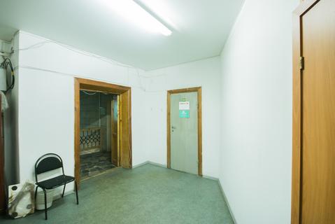 Коммерческая недвижимость, ул. Серпуховская, д.24 - Фото 3