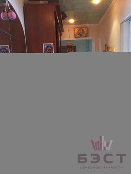 Квартира, ул. Павла Зыкина, д.6 - Фото 4