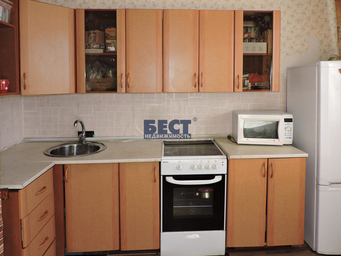 Двухкомнатная Квартира Москва, улица Шипиловский проезд, д.45, корп.1, . - Фото 3