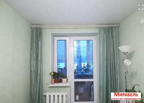 Квартира, ул. Триумфальная, д.28 - Фото 5