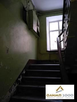 Продаются 2 комнаты – 17.3 и 17.4 м2, в Зх комнатной квартире. - Фото 2