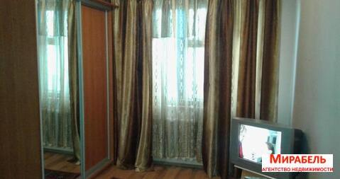 Квартира, ул. Генерала Штеменко, д.31 к.А - Фото 1