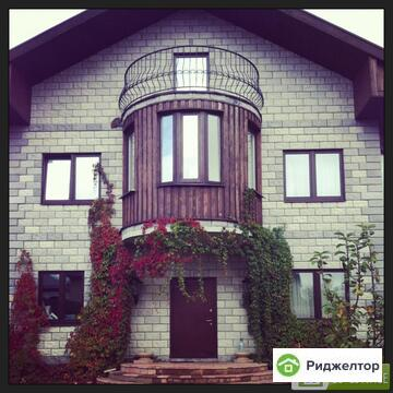Аренда дома посуточно, Красносулинский район - Фото 1