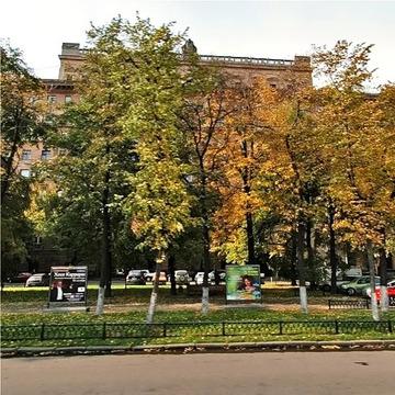 Продажа квартиры, Космодамианская наб. - Фото 3