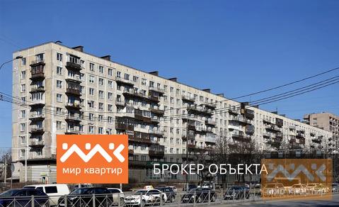 Сдается коммерческое помещение, Пискаревский - Фото 1