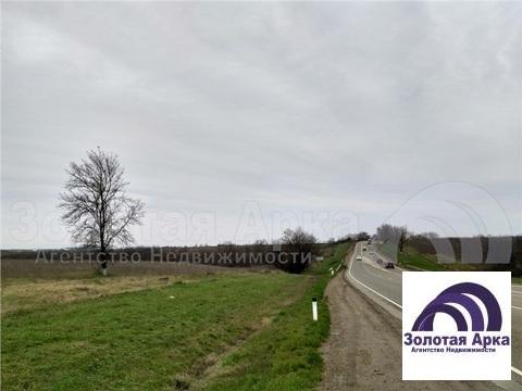 Продажа земельного участка, Абинск, Абинский район, Восточная окраина . - Фото 5