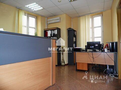 Офис в Татарстан, Казань ул. Тази Гиззата, 6/31 (181.0 м) - Фото 2