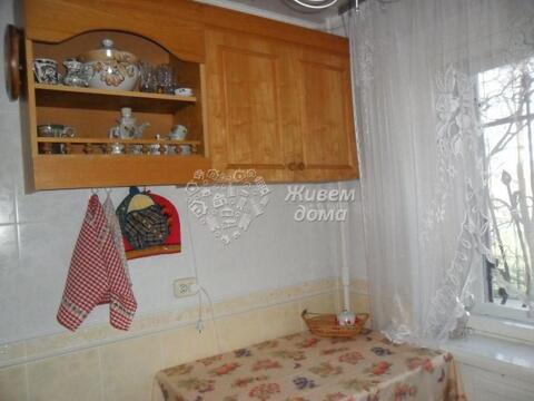 Продажа квартиры, Волгоград, Ул. Быкова - Фото 5