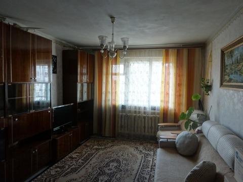 Продаю 3-к квартиру ул.Айдарова ,18 - Фото 5