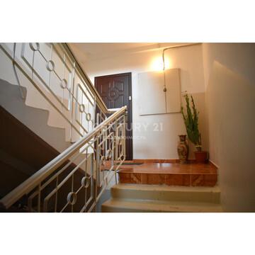 Продажа 5-к квартиры по ул. Аскерханова (Мира), 170 м2, 6/6 эт. - Фото 4