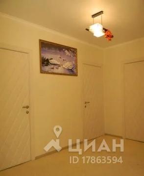 Дом в Татарстан, Казань ул. Тасма, 20 (255.0 м) - Фото 2