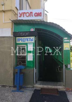 Продажа торгового помещения, Белгород, Улица Виктора Лосева - Фото 1