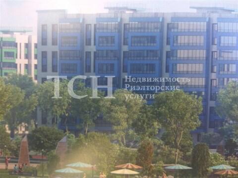 3-комн. квартира, Пирогово, ул без улицы, - Фото 3
