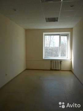 Офисное помещение, 15 м - Фото 1
