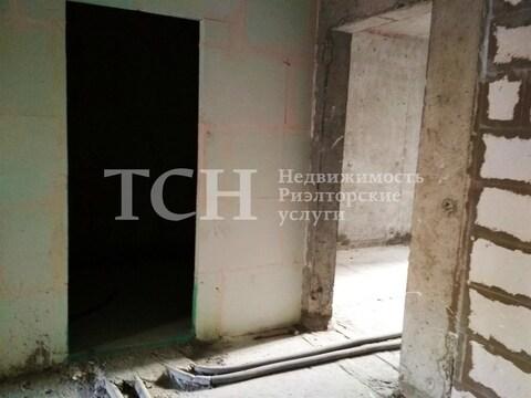 2-комн. квартира, Пирогово, ул Центральная, 9 - Фото 1
