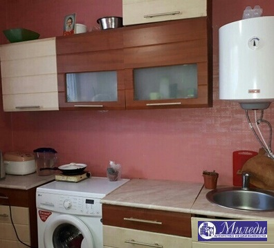 Продажа квартиры, Батайск, Ул. Коваливского - Фото 2