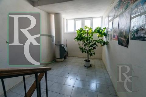Продажа квартиры, Севастополь, Ул. Колобова - Фото 3