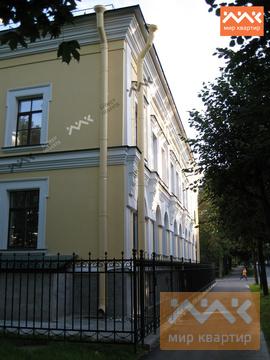 Продается дом, г. Павловск, Конюшенная ул. - Фото 3